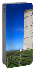 Flamborough Old Lighthouse Portable Battery Charger