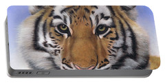 Little Big Cat Portable Battery Charger