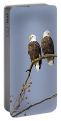 Majestic Beauty 5 Portable Battery Charger