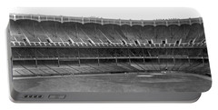 New Yankee Stadium Portable Battery Charger by Underwood Archives