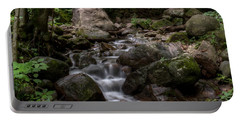 Parfrey's Glen Creek Portable Battery Charger