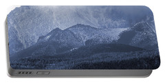 Stormy Peak Portable Battery Charger