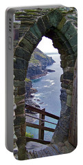 Tintagel Portal Portable Battery Charger