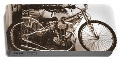 1950 Rotrax-jap Portable Battery Charger