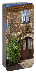 Eze France Portable Battery Charger