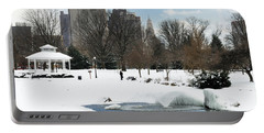 D48l3 Goodale Park Photo Portable Battery Charger