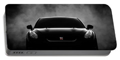 GTR Portable Battery Charger