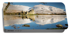 Loch Awe Portable Battery Charger