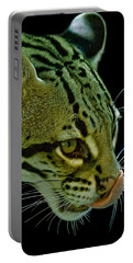 Ocelot Portable Battery Charger