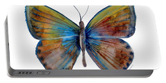 22 Clue Butterfly Portable Battery Charger
