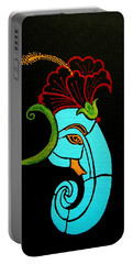26 Uddana Ganesh Portable Battery Charger
