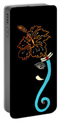 27 Mundakarama Ganesh Portable Battery Charger