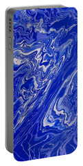 Abstract 33 Portable Battery Charger