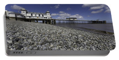 Penarth Pier 2 Portable Battery Charger