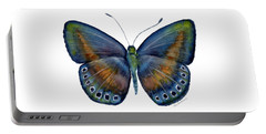 39 Mydanis Butterfly Portable Battery Charger