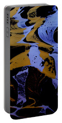 Abstract 37 Portable Battery Charger