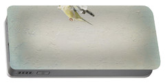 Greenfinch  Portable Battery Charger