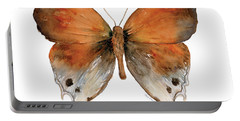 47 Mantoides Gama Butterfly Portable Battery Charger