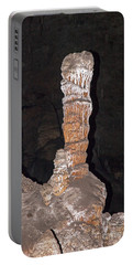 Carlsbad Caverns National Park Portable Battery Charger