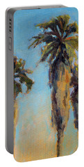 Pacific Breeze Portable Battery Charger