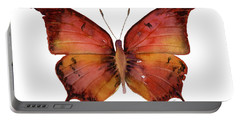 58 Andria Butterfly Portable Battery Charger