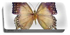 63 Great Nawab Butterfly Portable Battery Charger