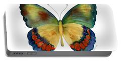 67 Bagoe Butterfly Portable Battery Charger
