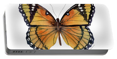 76 Viceroy Butterfly Portable Battery Charger