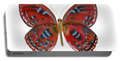 81 Paralaxita Butterfly Portable Battery Charger
