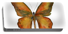 85 Lydius Butterfly Portable Battery Charger