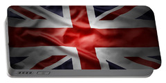 British Portable Battery Chargers