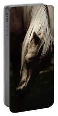 A Pale Horse Portable Battery Charger