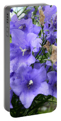 A Touch Of Lavender Portable Battery Charger
