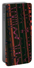 Abstract 327 Portable Battery Charger