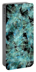 Abstraction 432-08-13 Marucii Portable Battery Charger