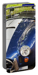 Ac Cobra Shelby Portable Battery Charger