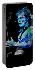 Ac/dc - Angus Young Portable Battery Charger