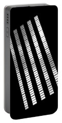 After Rodchenko 2 Portable Battery Charger