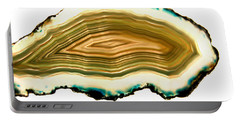 Agate 1 Portable Battery Charger