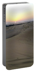 Al Ain Desert 8 Portable Battery Charger