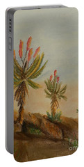 Aloes Portable Battery Charger