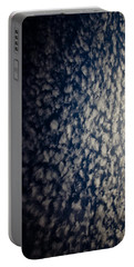 Altocumulus Portable Battery Charger
