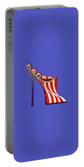 American Mule Portable Battery Charger