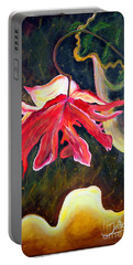 Anemone Me Portable Battery Charger