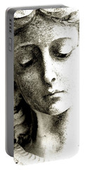 Angel 8 Face Of An Angel Portable Battery Charger