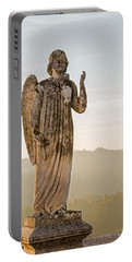 Angel Glow Portable Battery Charger