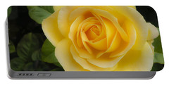 Angelic Rose Portable Battery Charger