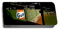 Angles Fenway Park  Portable Battery Charger