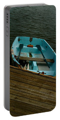 Annapolis Harbor Portable Battery Charger