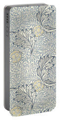 Apple Design 1877 Portable Battery Charger